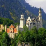 7 Great Reasons to Visit Germany