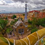9 Great Reasons to Visit Spain