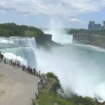 15 Top Things To Do In Canada