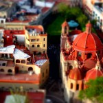 10 Top Reasons To Visit Mexico