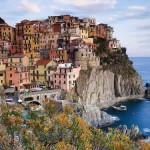 13 Top Things To Do In Italy