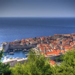 Top 10 Tourist Attractions in Croatia