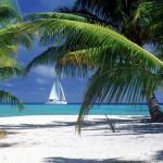 6 Most Beautiful Sailing Destinations Around The World