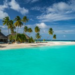 10 Surprising Facts About The Maldives
