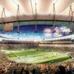 Best Destinations for Soccer Fans
