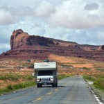 Road Warriors – A Trip to the Wild